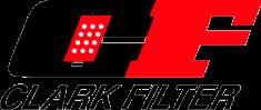 Clark Filter Banner Logo