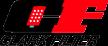 Clark Filters Logo