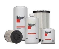 Fleet Guard Filter Img 3
