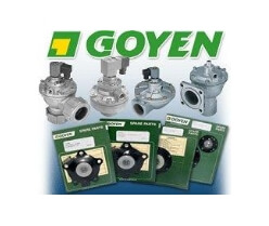Goyen filter Img 3