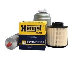Hengsi Filter Filter Img 1