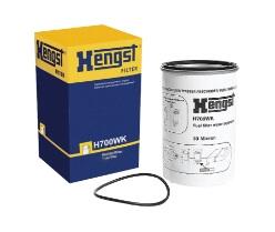 Hengsi Filter Filter Img 4