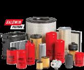 Shop Baldwin Filter Img