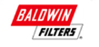 Shop Baldwin Filter Logo