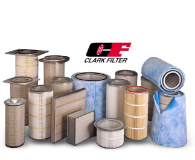 Shop Clark Filter Img