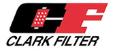Shop Clark Filter Logo