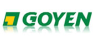 Shop Goyen Filter Logo