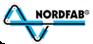 Shop Nordfab Filter Logo